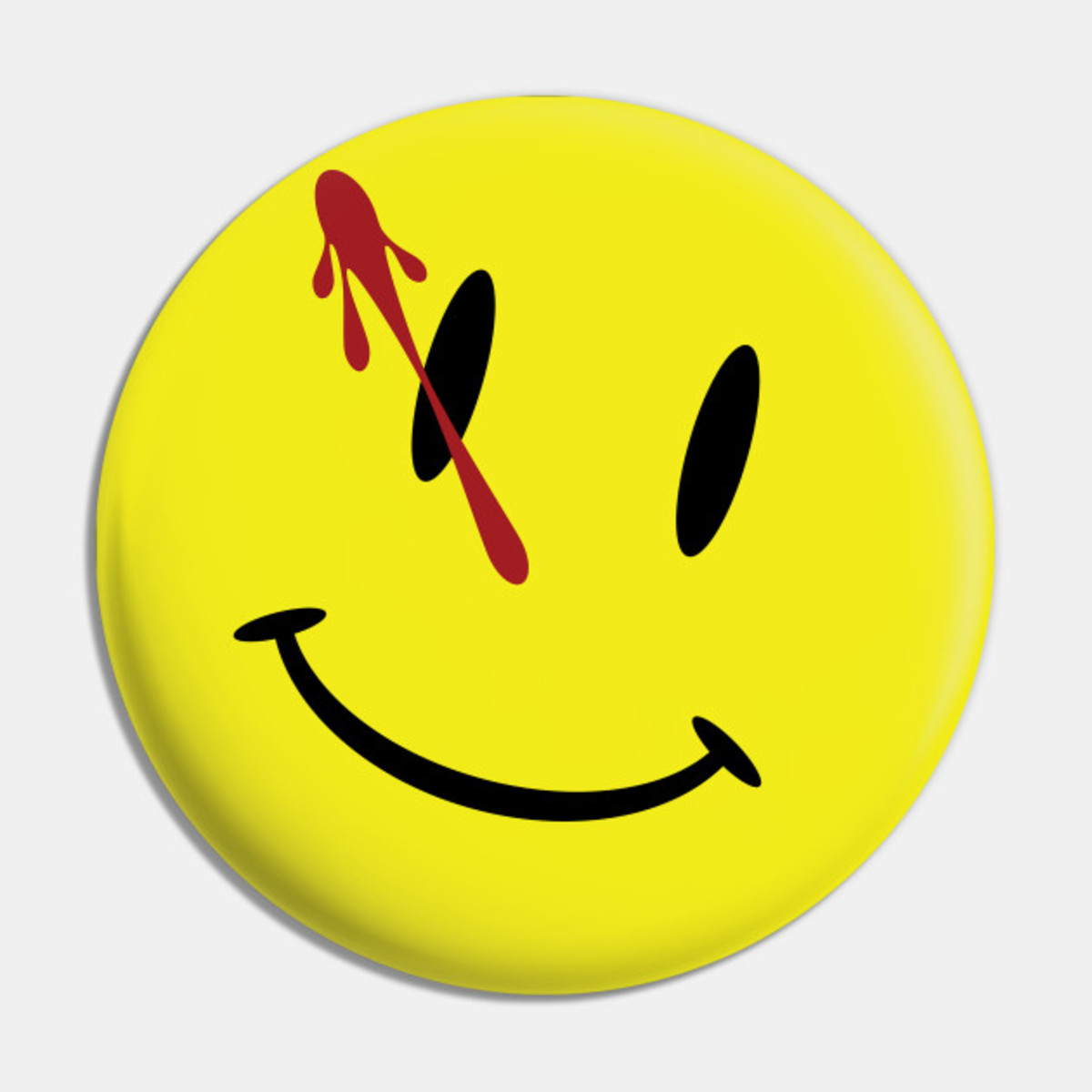 "A Review of HBO's ""Watchmen"""