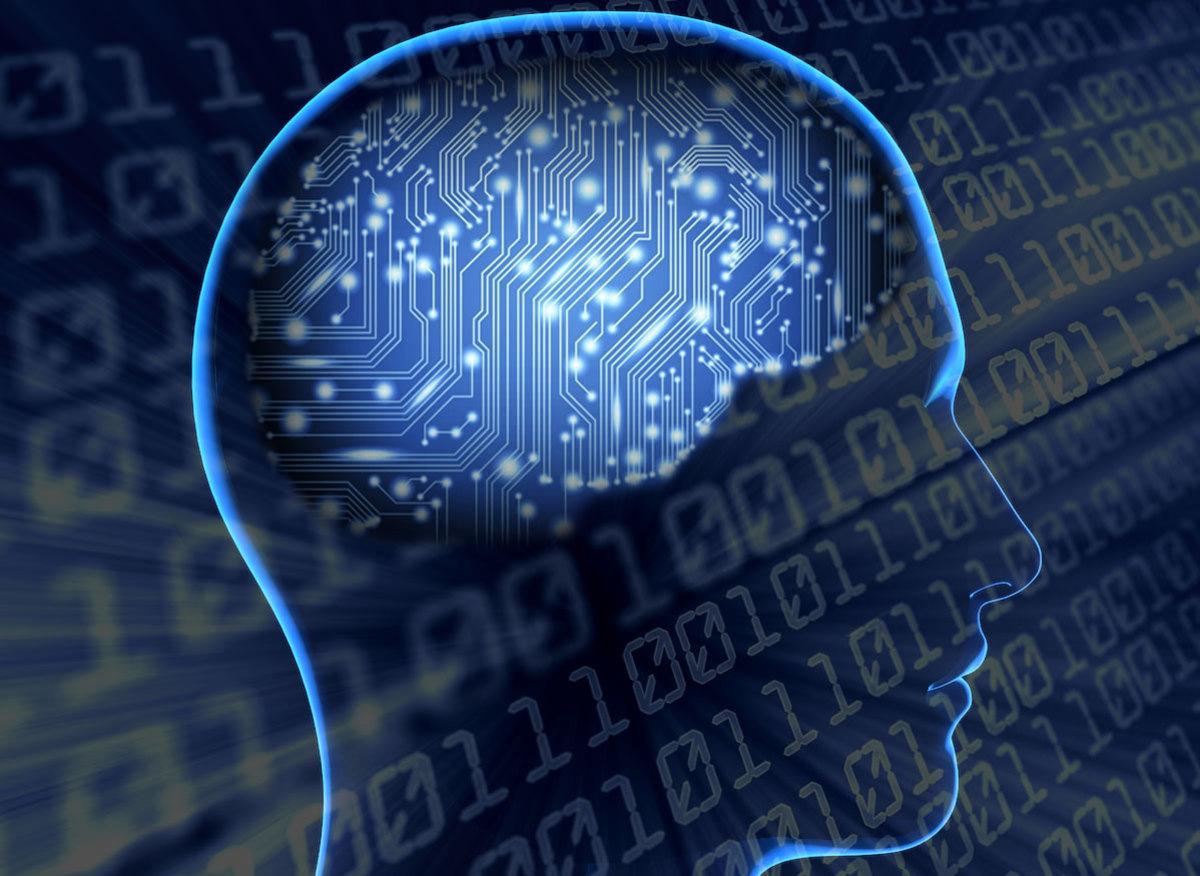 a-digital-immortality