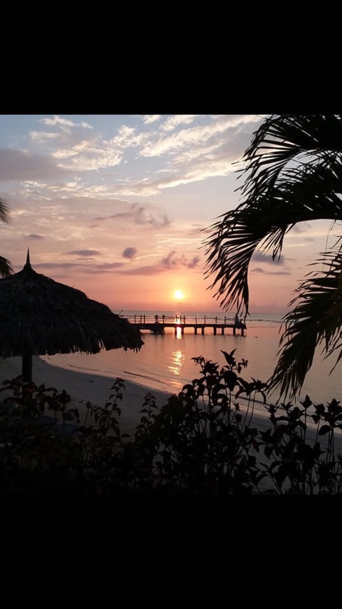 Montego Bay, Jamaica: A Vacation Worth Taking