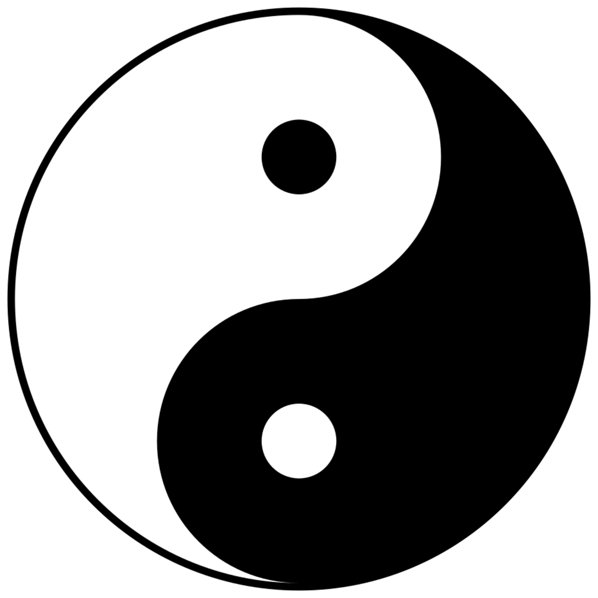 yin-yang-cosmos