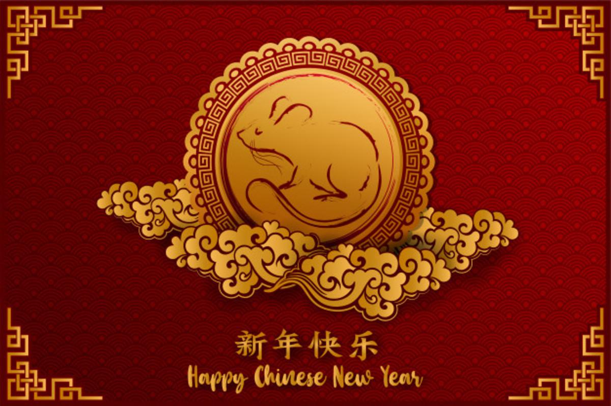 beauty-my-beauty-happy-chinese-new-year-to-li-jen-hew