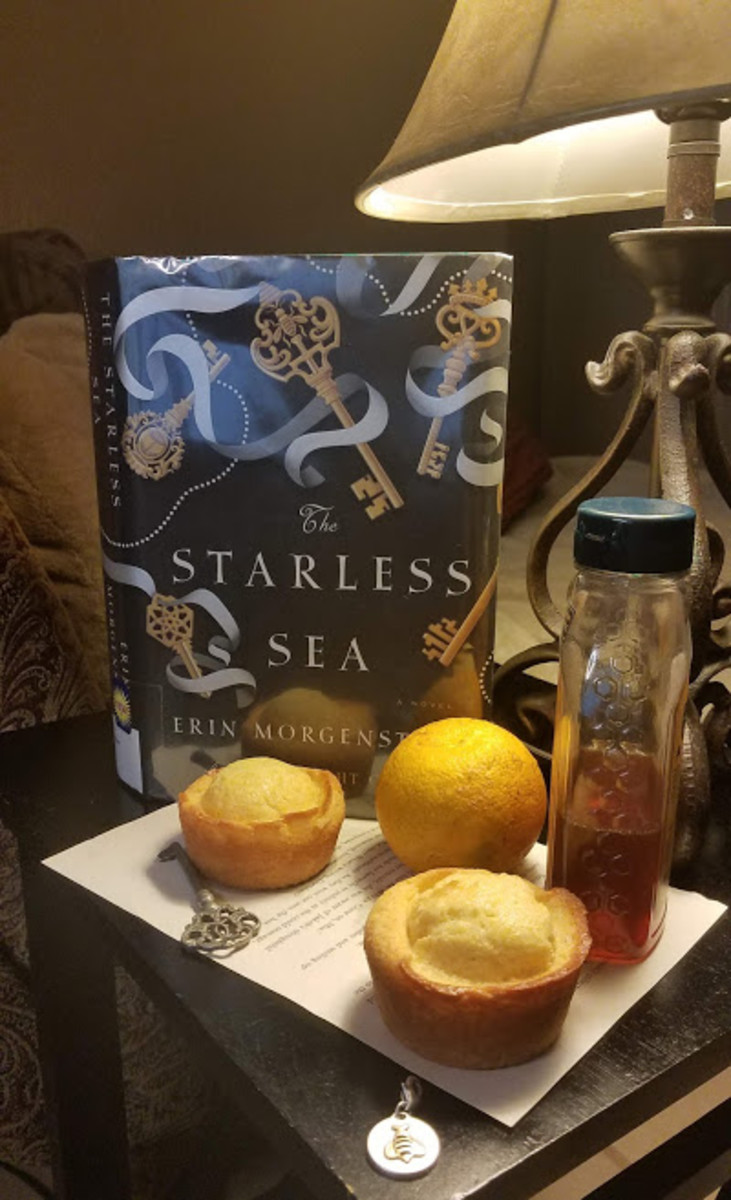 the-starless-sea-book-discussion-and-recipe