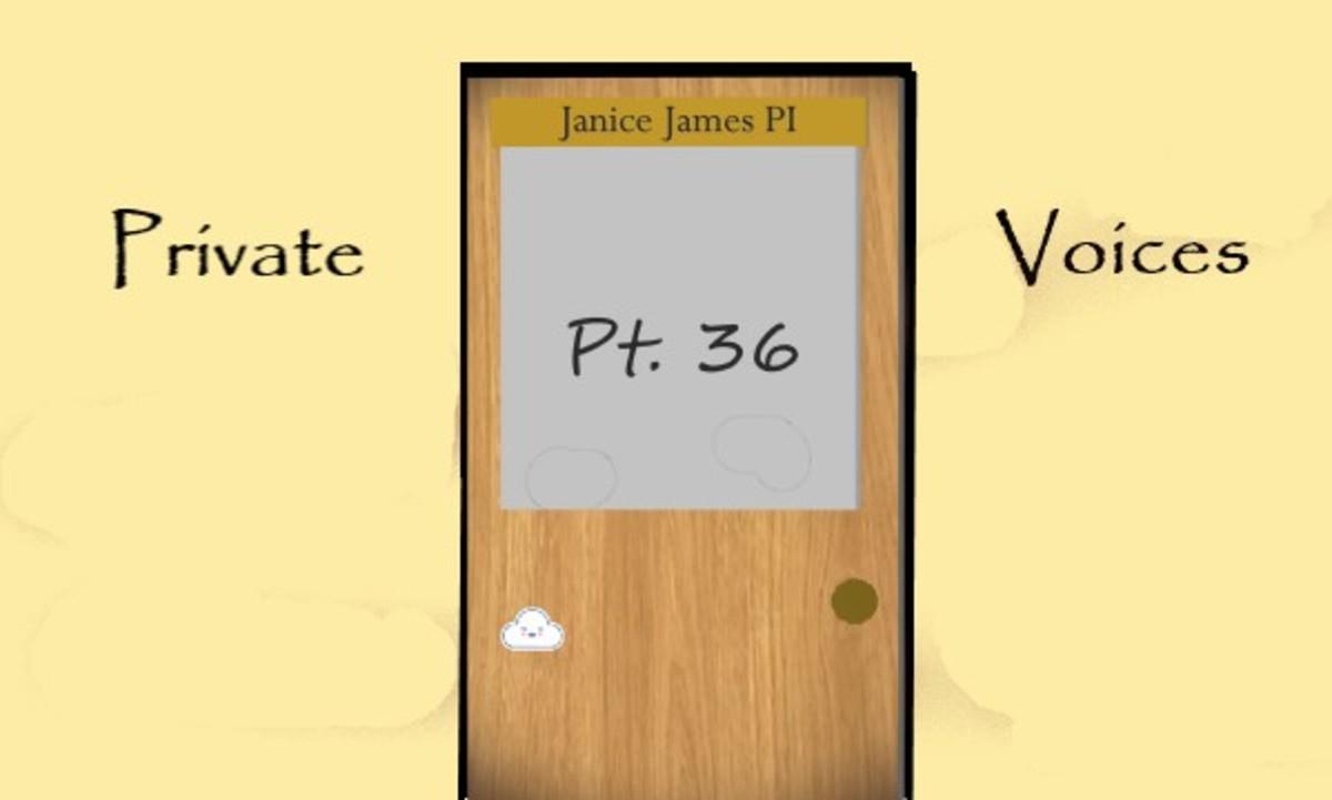 private-voices-part-36
