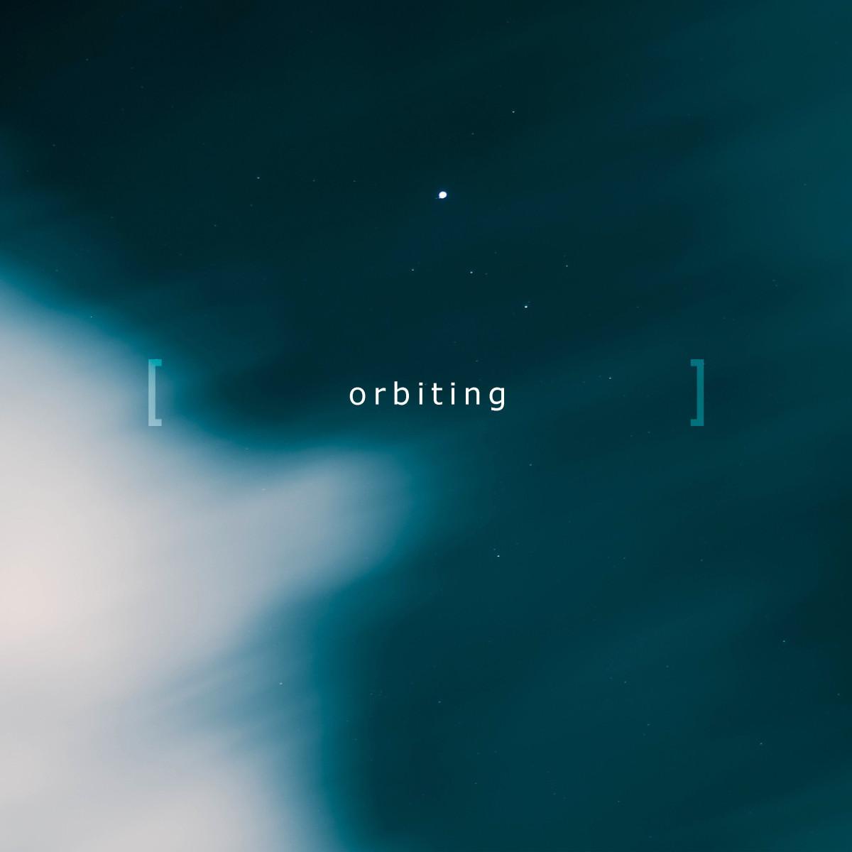 Contemporary EP Review: Michael Vignola, Orbiting