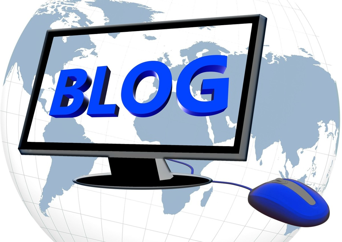 the-things-i-love-and-hate-most-about-blogging