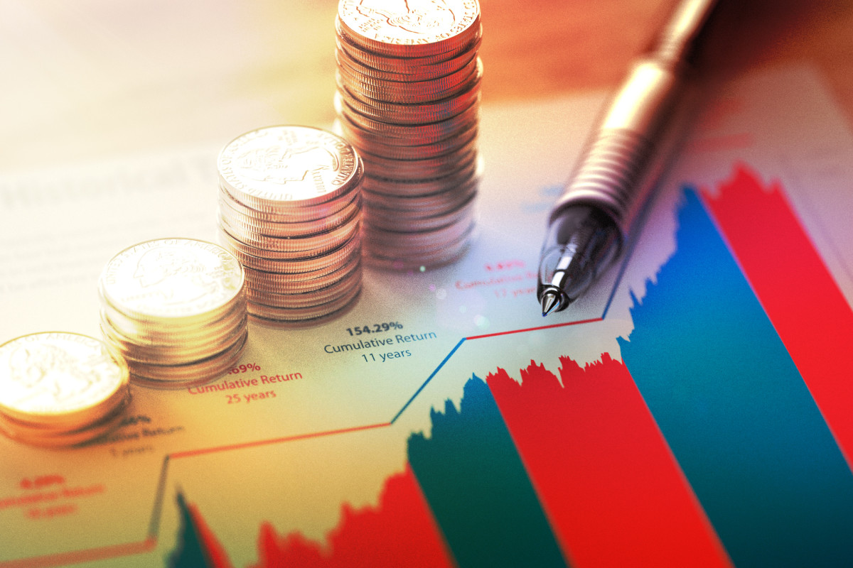 How to Avoid 'Over Diversification' of Your Investments Portfolio