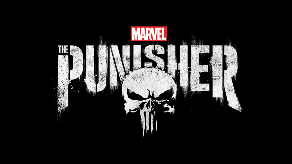 The Punisher Is an Exemplary Human Action Hero