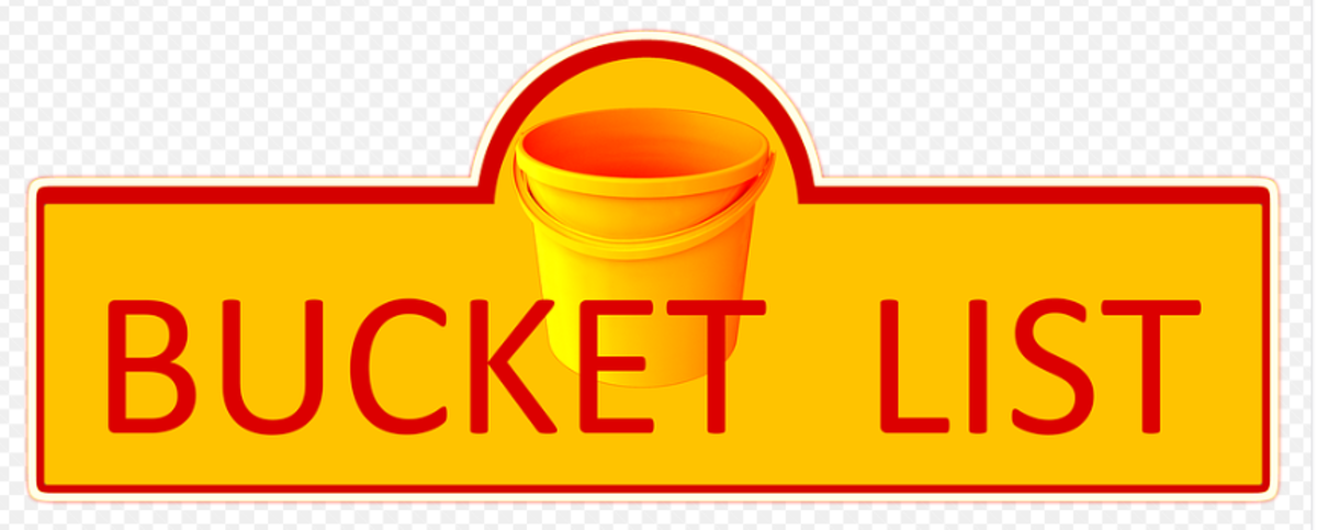 simeons-bucket-list-according-to-luke-22535