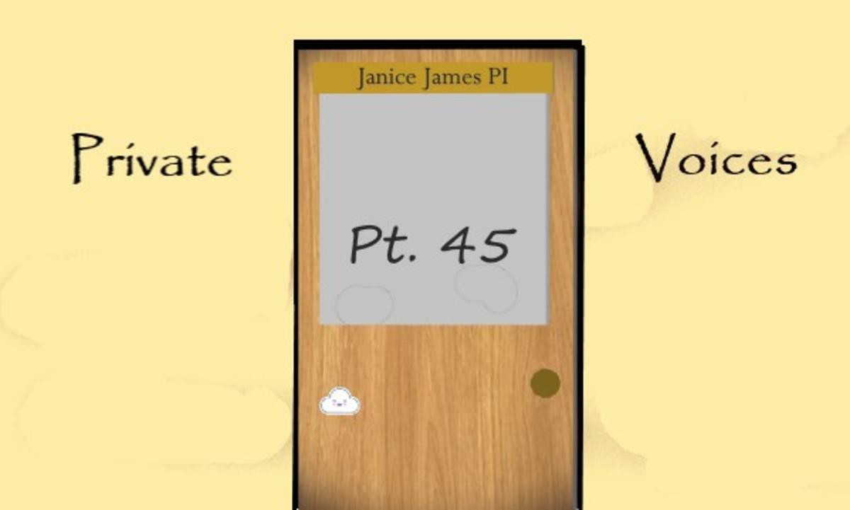 private-voices-part-45