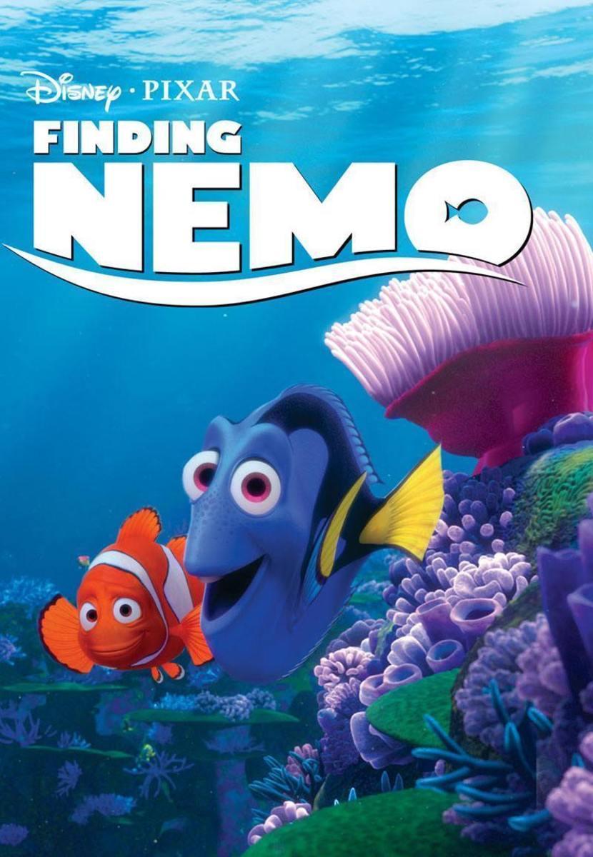 """Finding Nemo"" (2004): Retrospective Realizations"