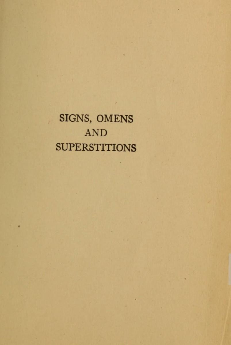Book by Milton Goldsmith