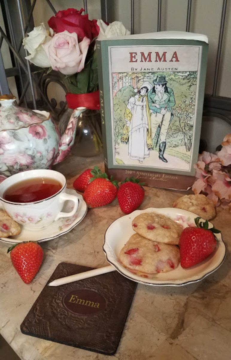 emma-book-discussion-and-recipe