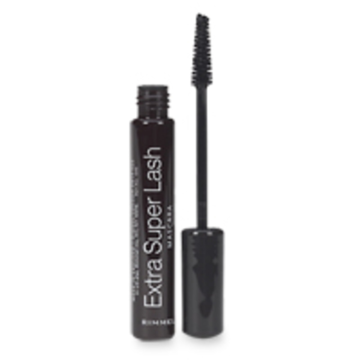 Rimmel Extra Super Lash is a marvelous curler.