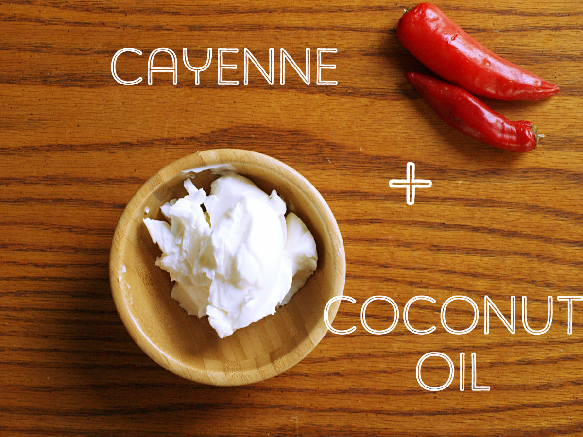 cayenne-pepper-the-secret-to-hair-growth