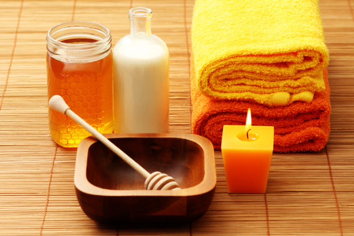 10-at-home-tricks-for-radiant-skin