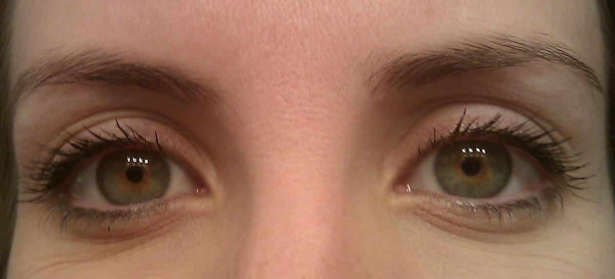 the-best-color-contacts