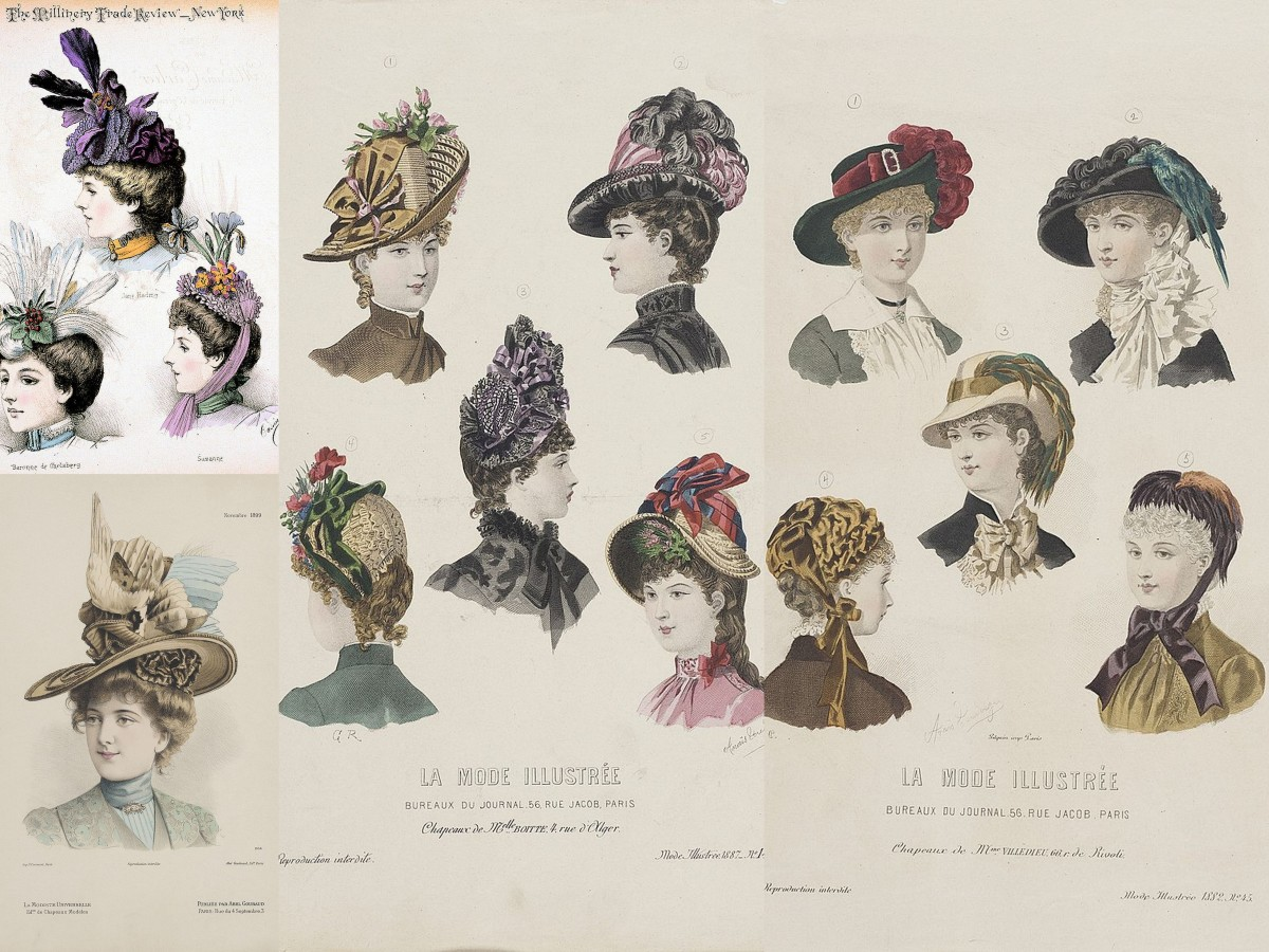 womens-hats-classic-designs-reinvented