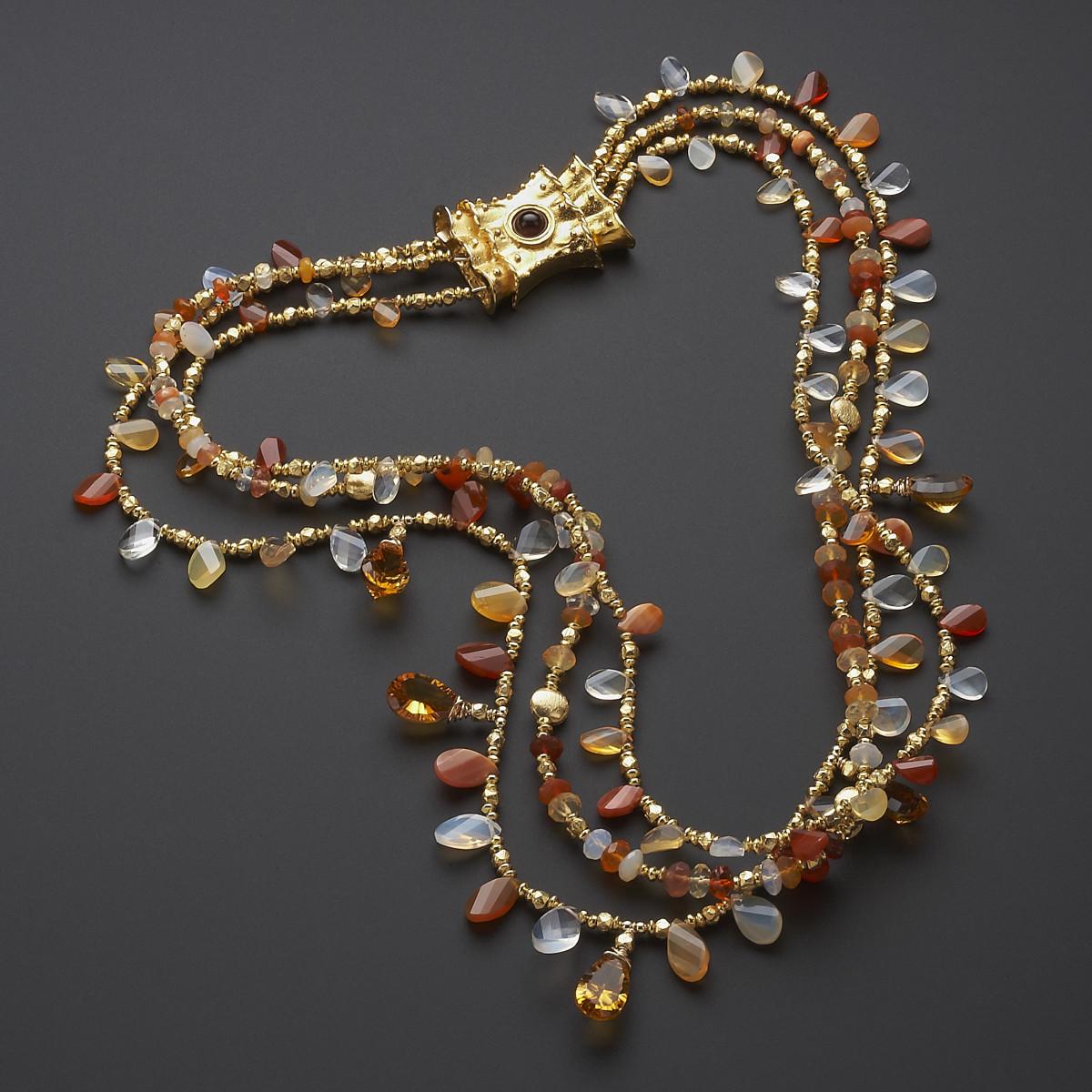 all jewelry designers jewelry brands top jewelry