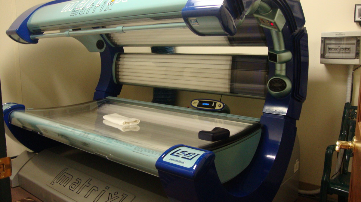how-to-get-the-best-tan-from-a-tanning-bed