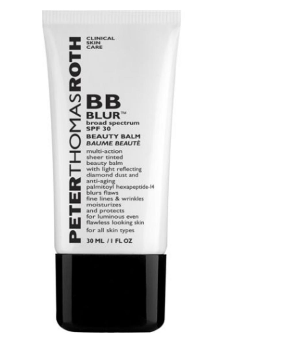 Peter Thomas Roth BB Cream