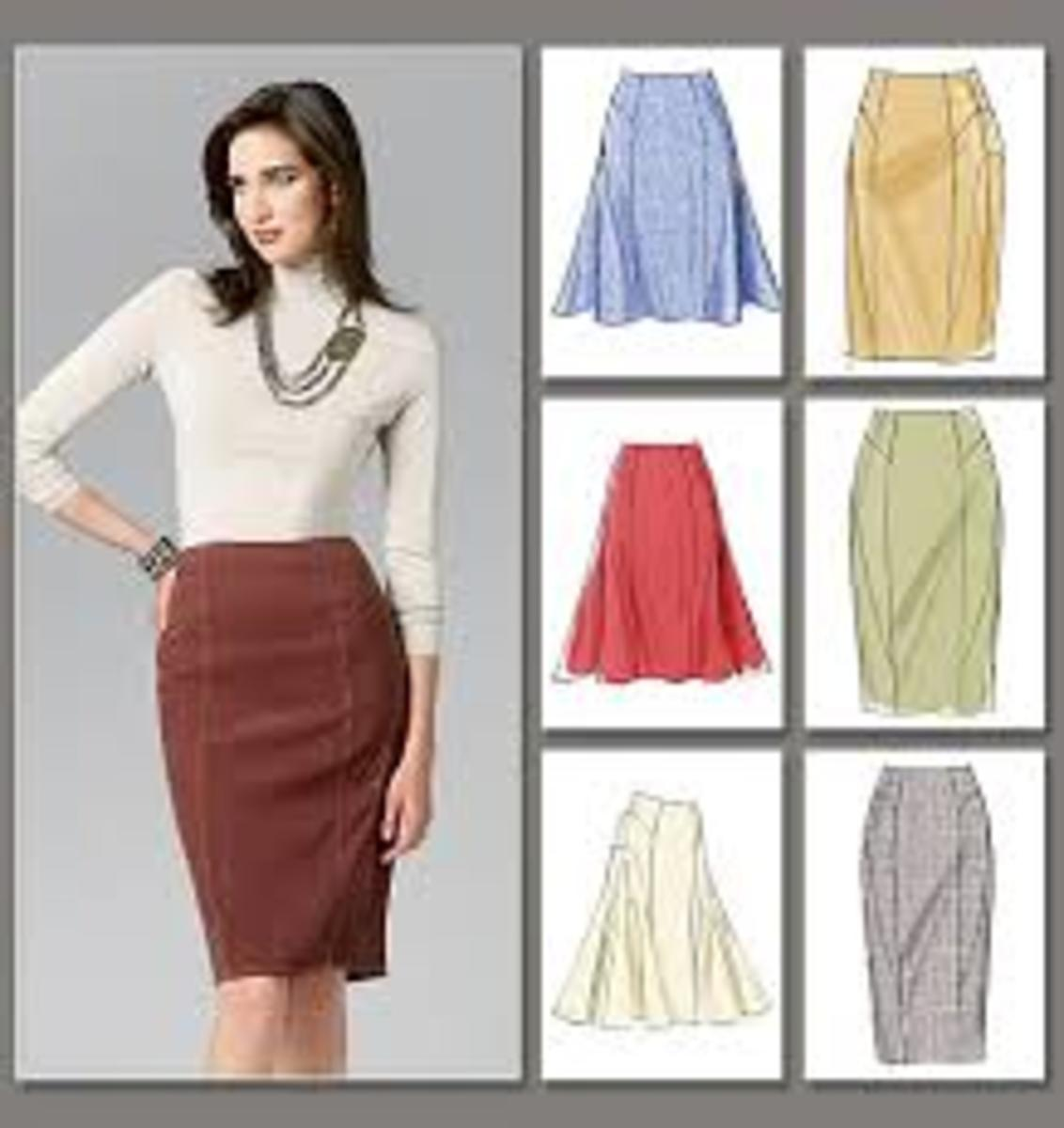 clothing-styles-you-should-know