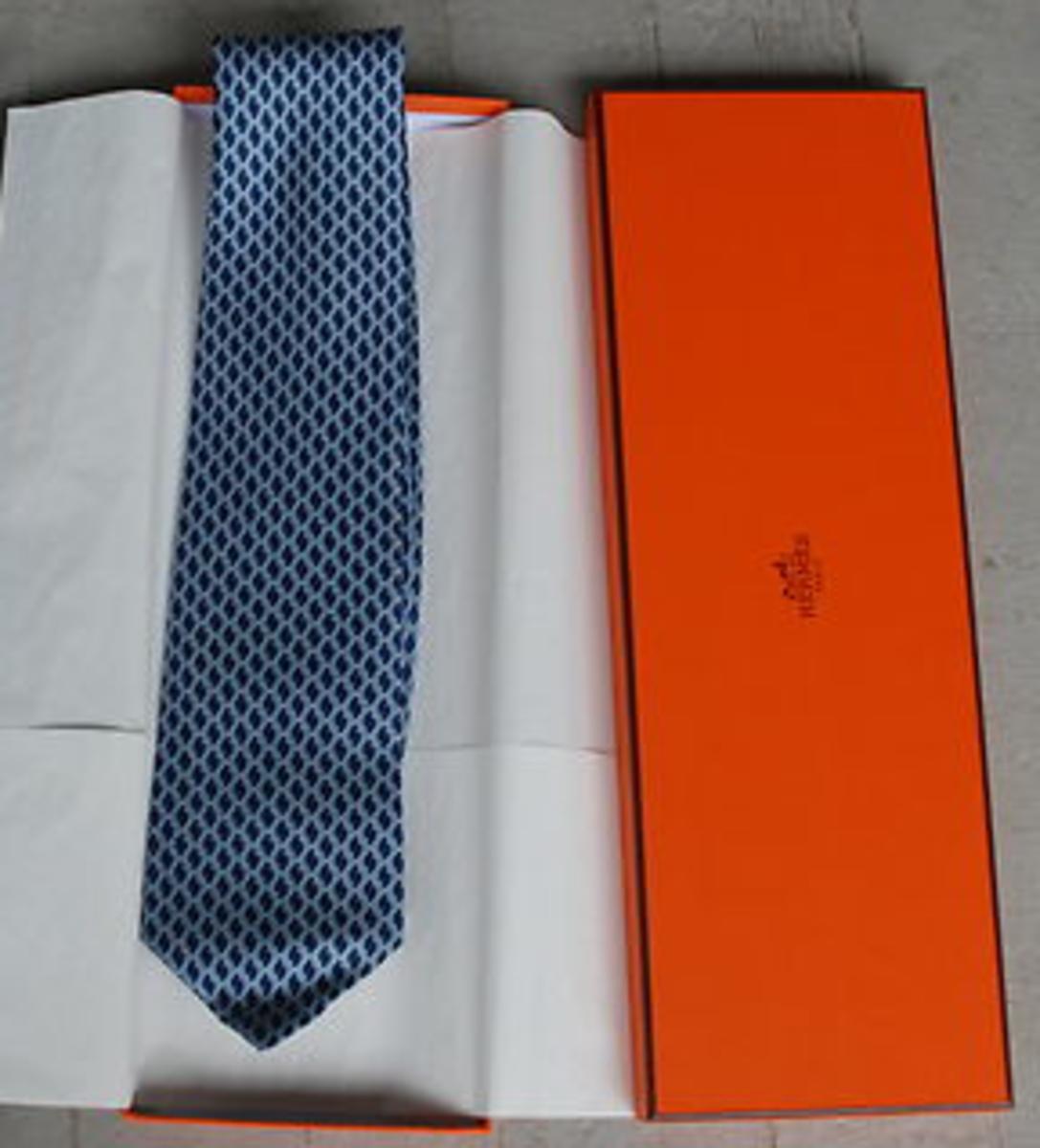 crocodile hermes birkin bag - How to Spot a Fake Hermes Tie - Learn to Identify Counterfeit ...