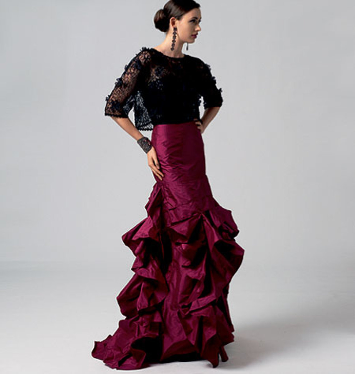 Incorporate Steampunk Into Your Daily Fashions for a Signature Look