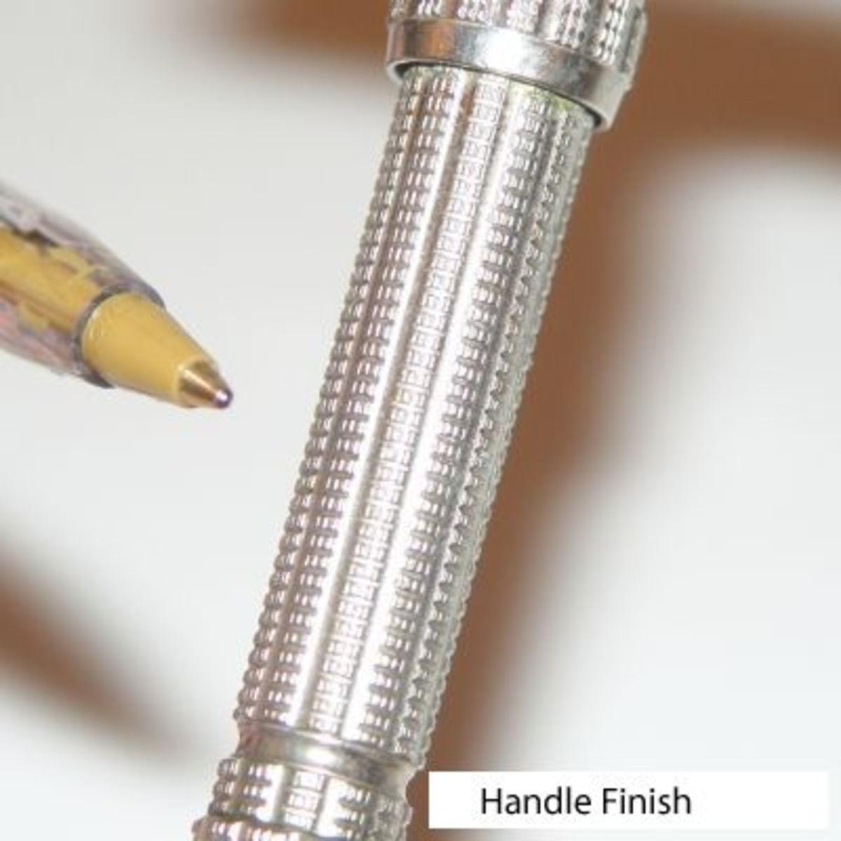 how-to-buy-vintage-gillette-adjustable-safety-razors