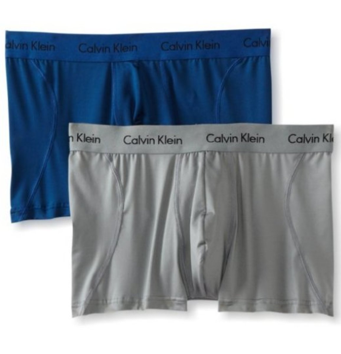 Calvin Klein men's trunk brief