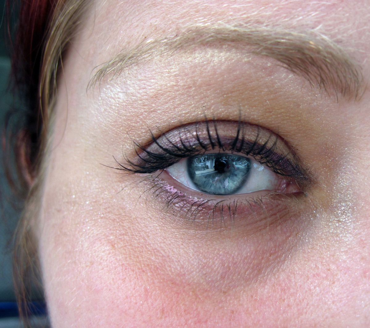 10 Tips To Remove Dark Circles Under Eyes Permanently And