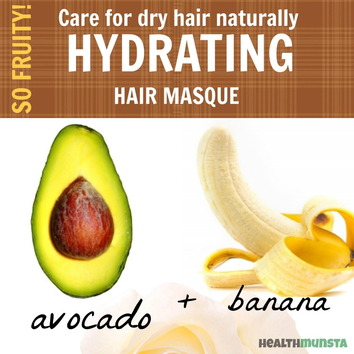 best-hair-masks-for-dry-hair