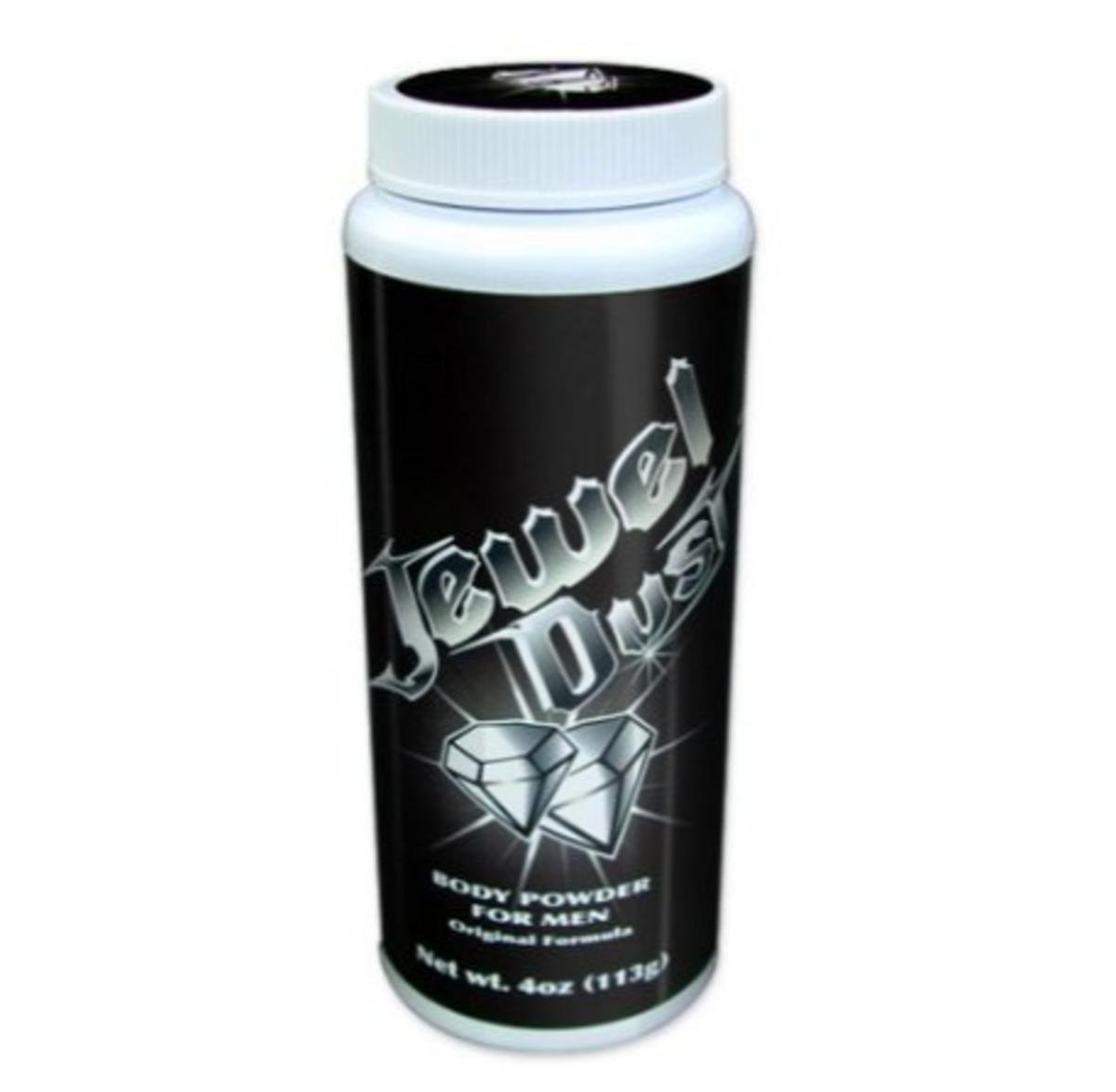 11-most-popular-body-powders-for-men