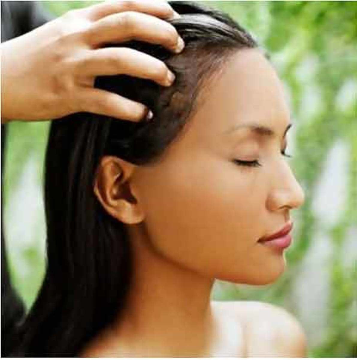 natural-hair-growth