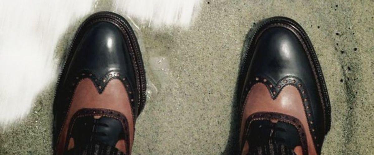 dresslikeboardwalkempire