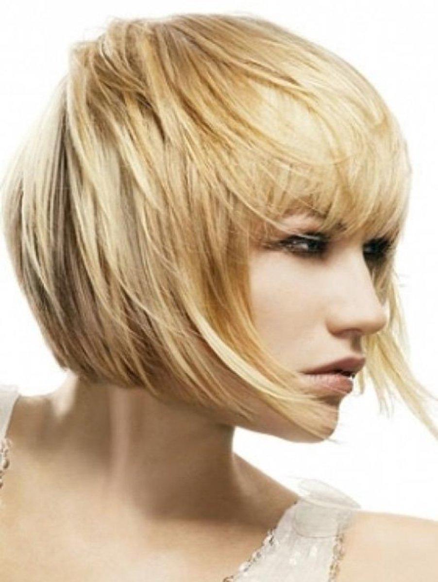 how-to-bleach-hair