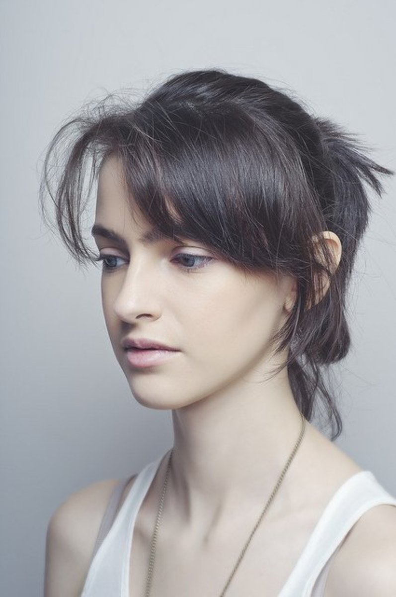 how-to-dye-black-hair-brown