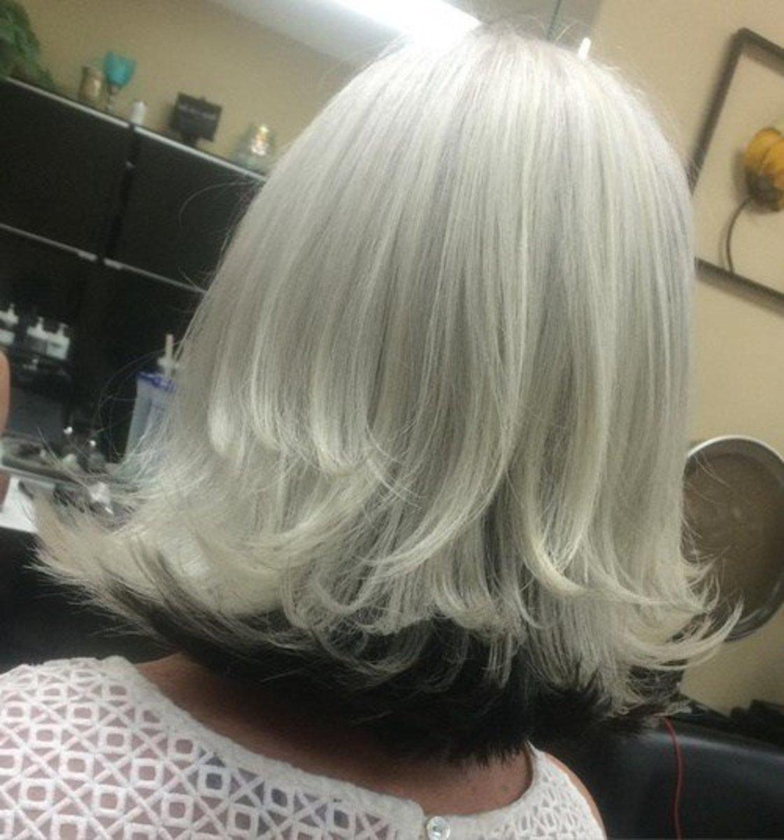 more-silver-fox-hair-styles