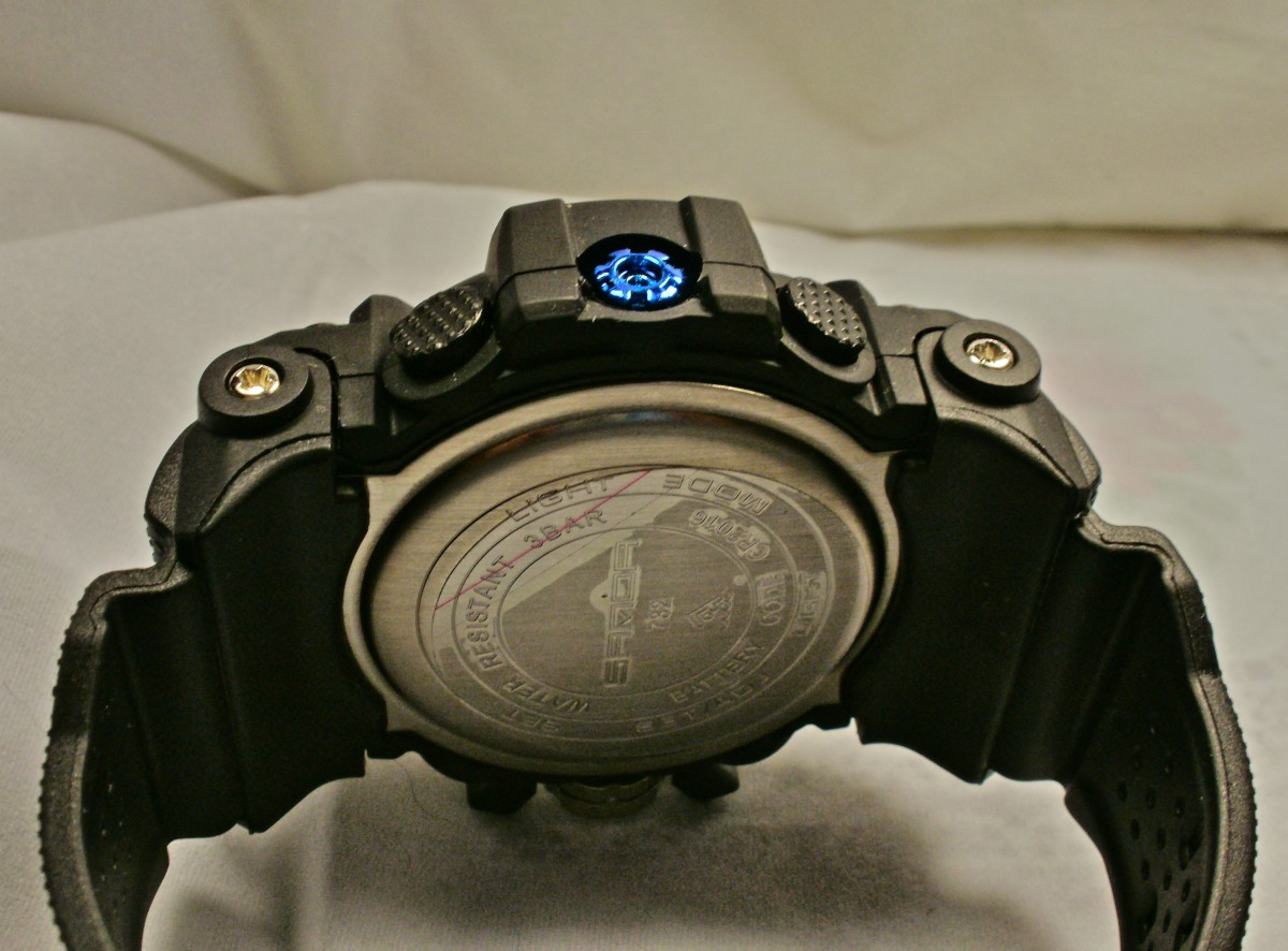 review-of-the-sanda-723-military-style-watch
