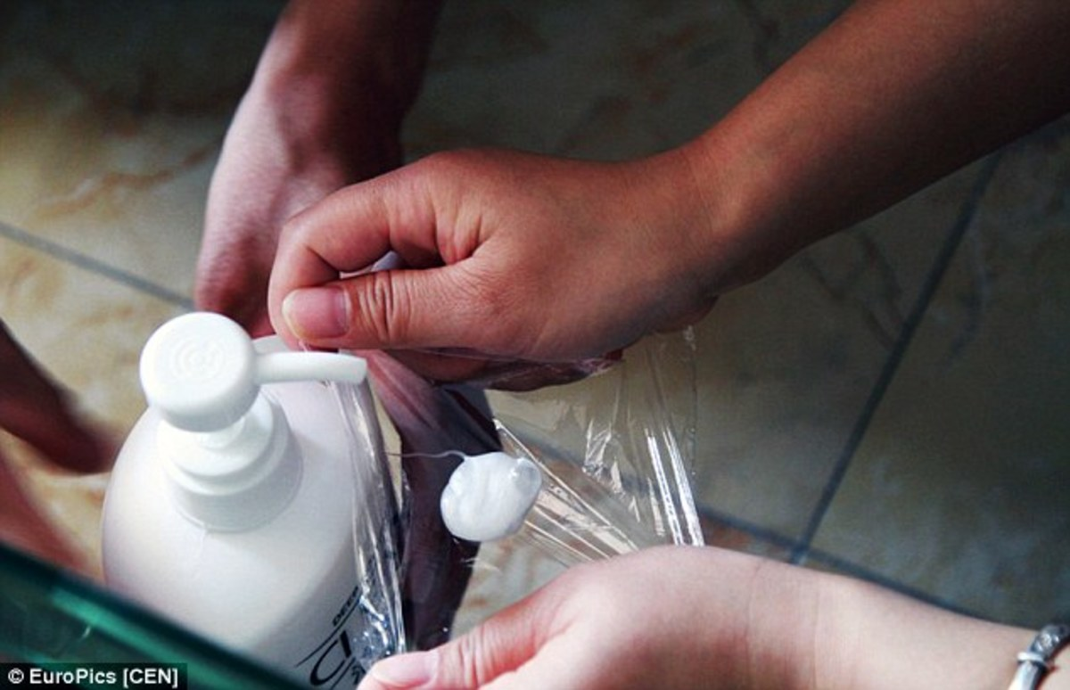 shampoo-bars-vs-bottled-shampoo