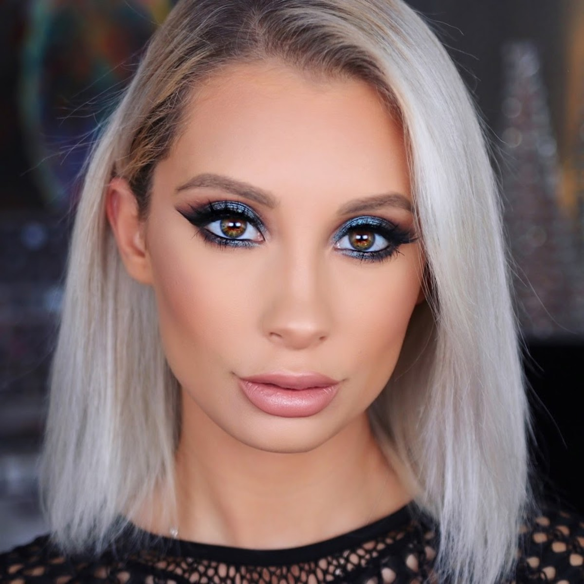 10-best-youtube-beauty-gurus