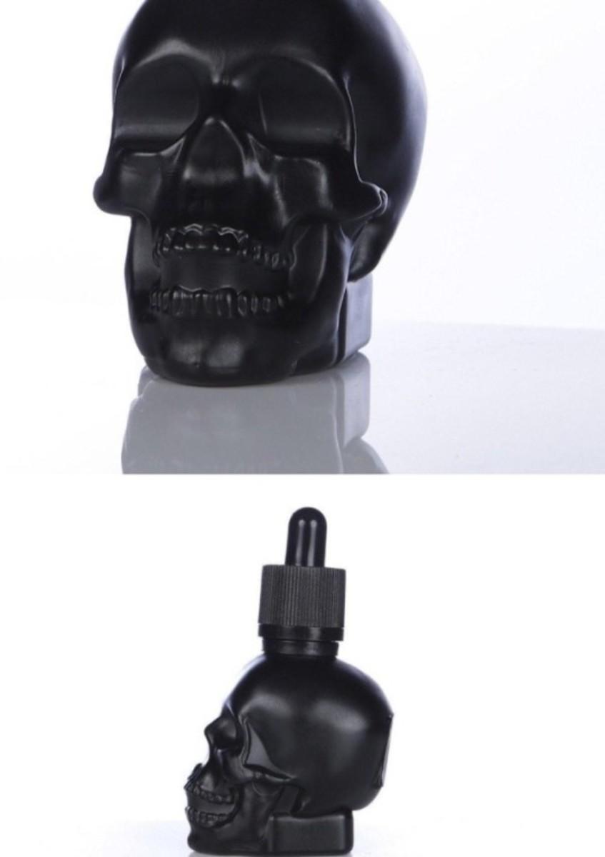 corpore-sanctum-studio-skincare-review-skull-stem-cell-face-serum