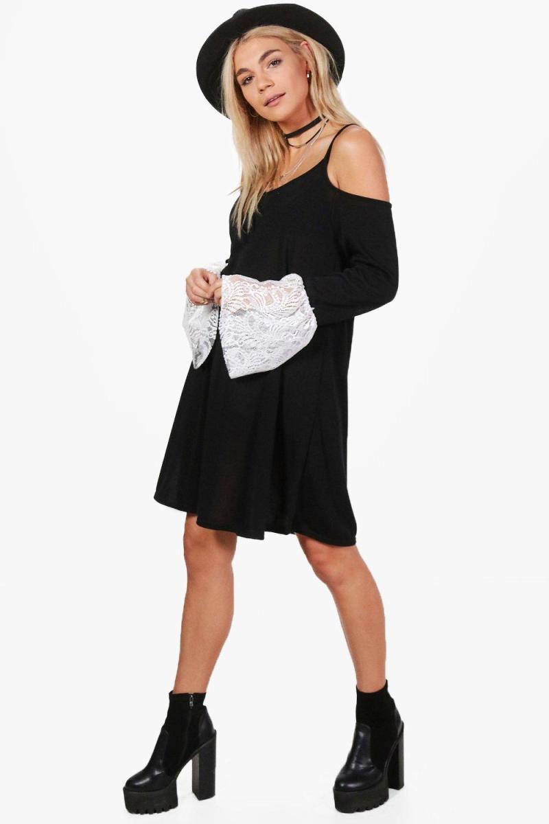 goth-wardrobe-on-a-budget