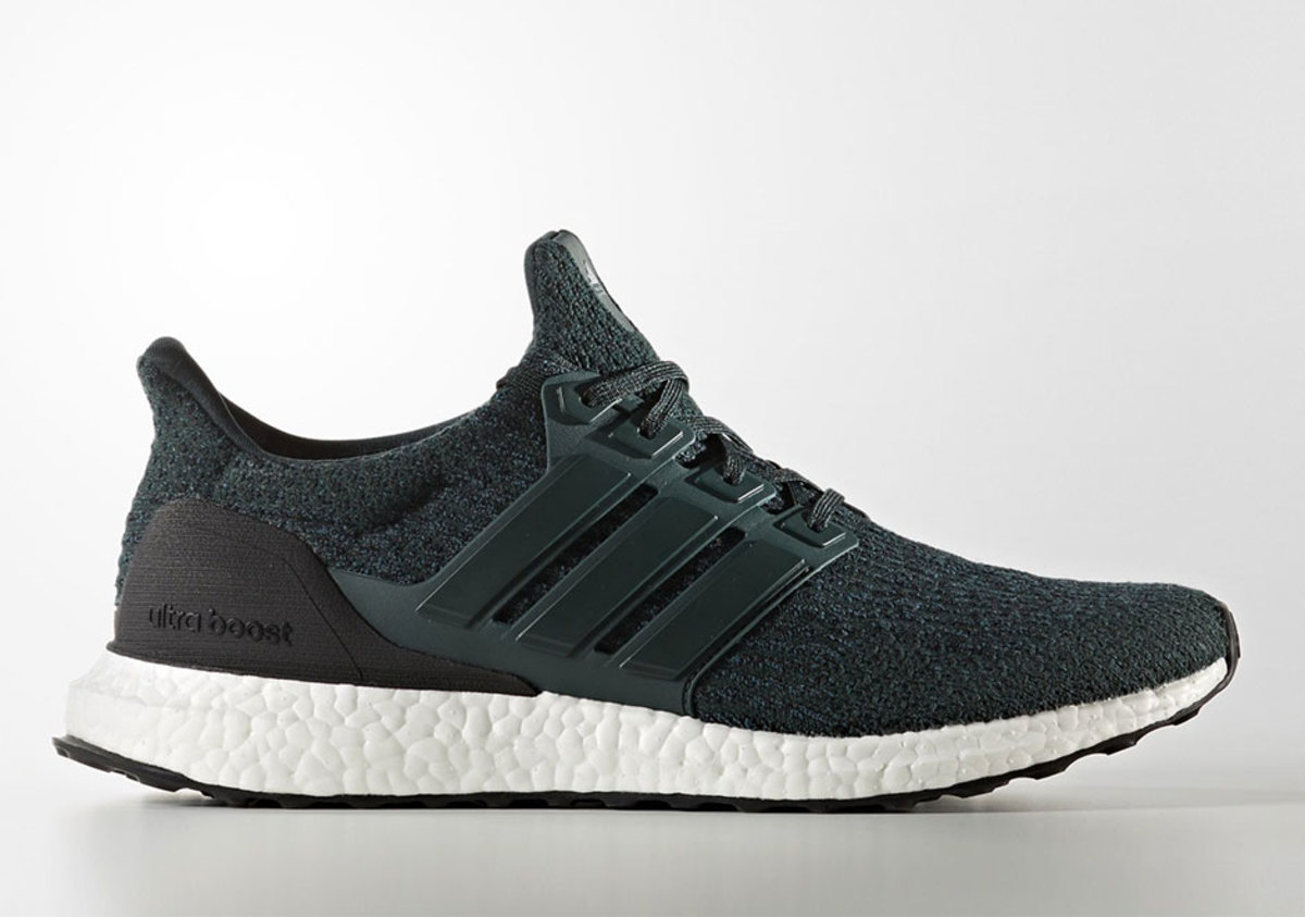 https://sneakernews.com/tag/adidas-ultra-boost-3-0/