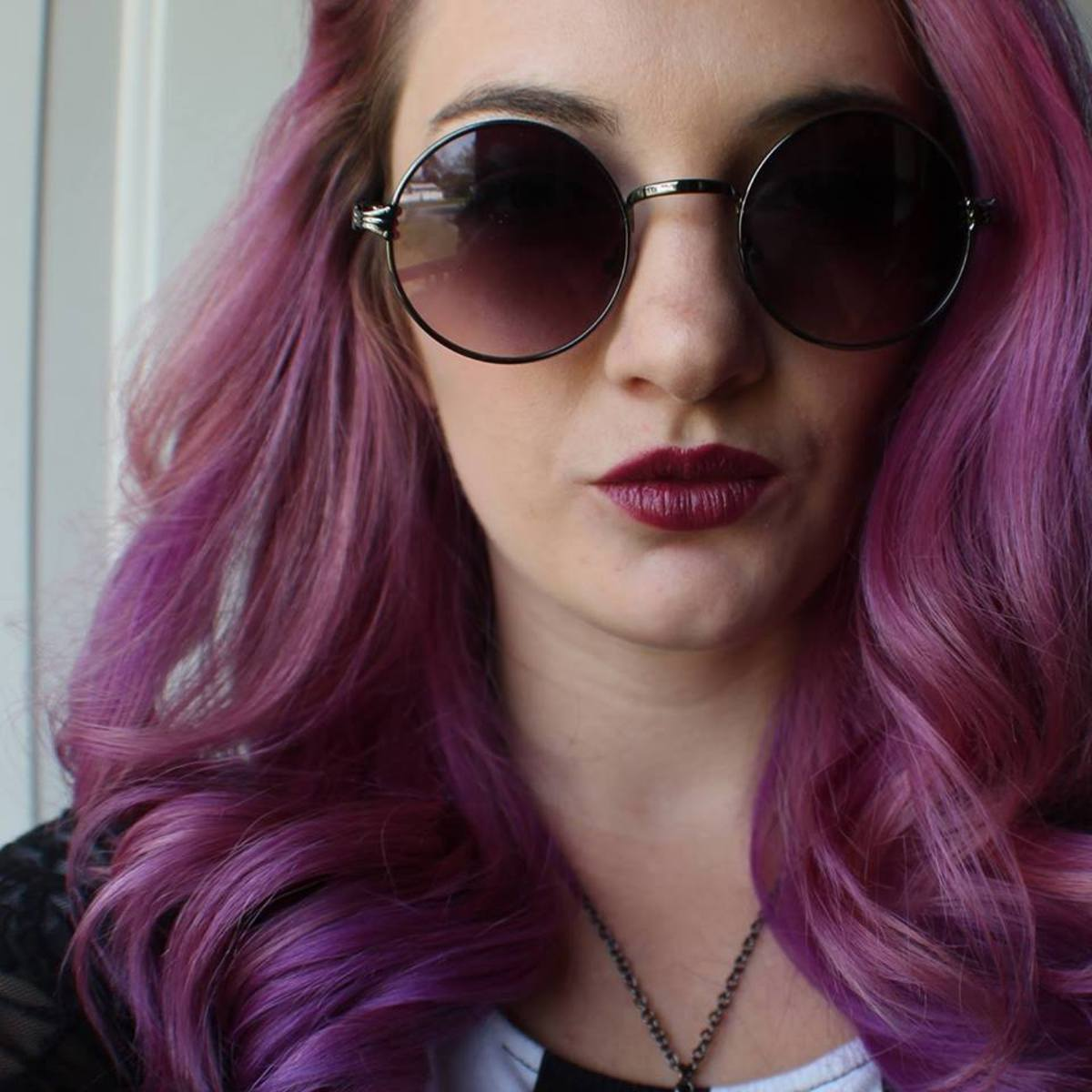 diy-hair-how-to-dye-your-hair-purple-with-manic-panic-purple-haze