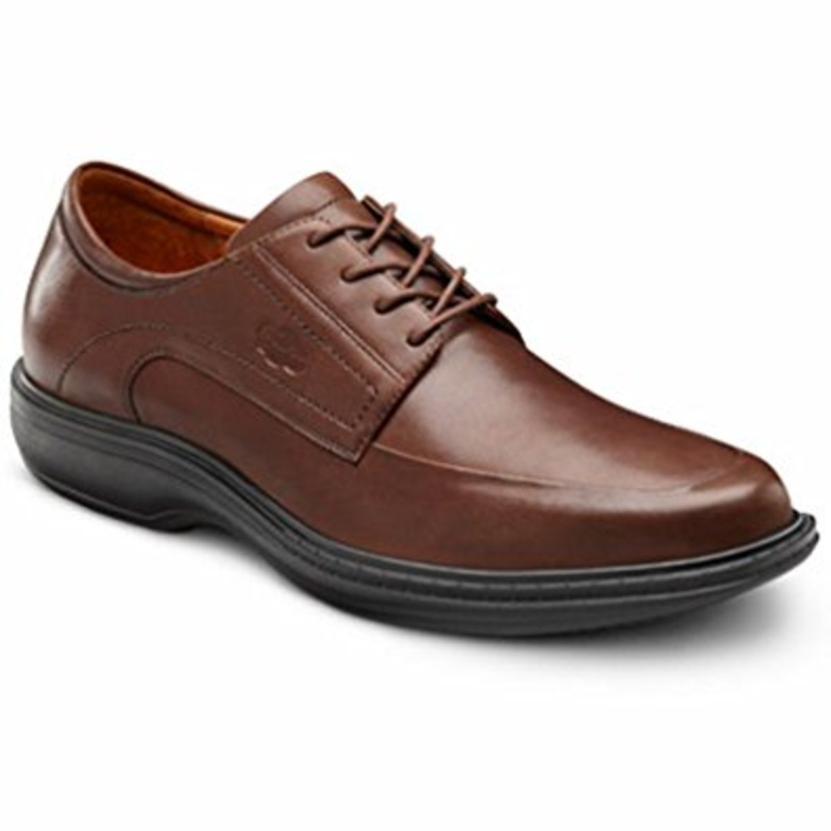 men-dress-shoes-for-heel-pain