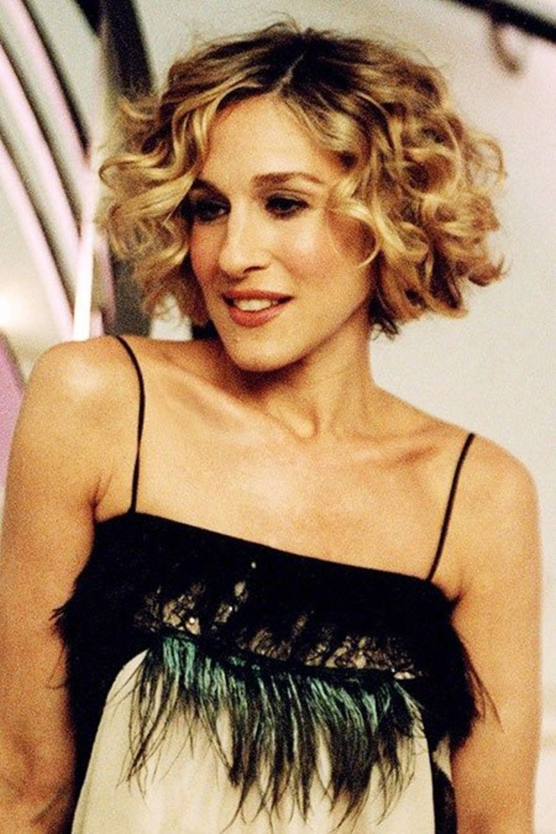 the-hairvolution-of-carrie-bradshaw-from-sex-and-the-city