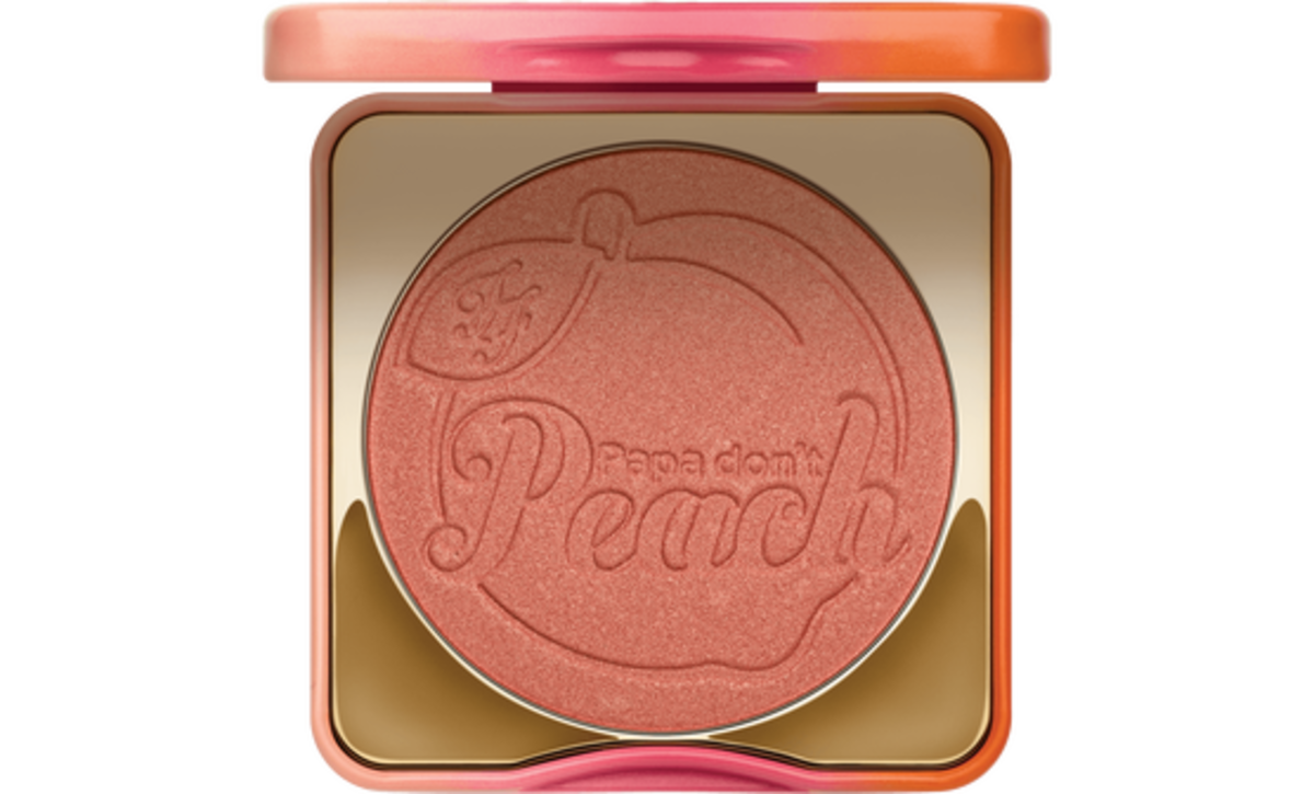 top-too-faced-products
