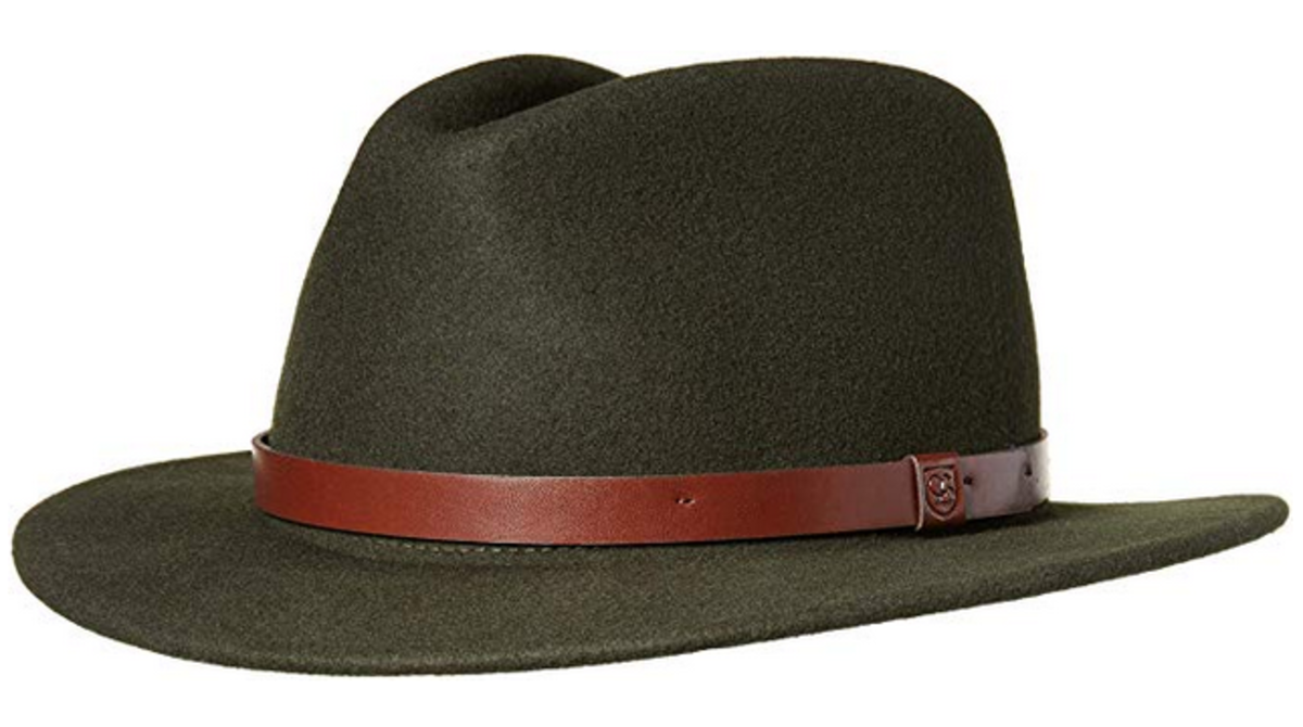 cool-hats-for-older-men