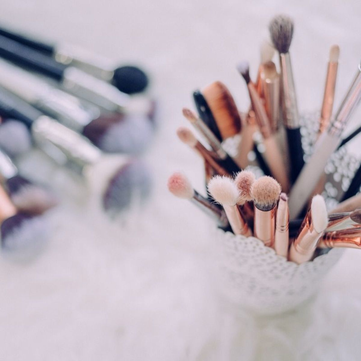frugal-beauty-tips-that-will-save-you-money
