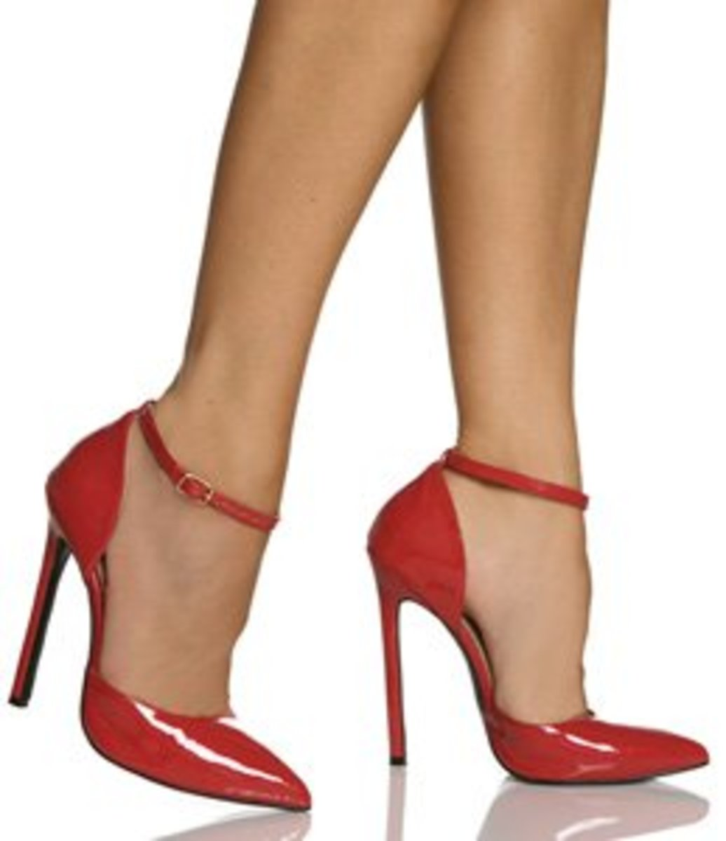 5-places-to-find-super-sexy-high-heels-for-men